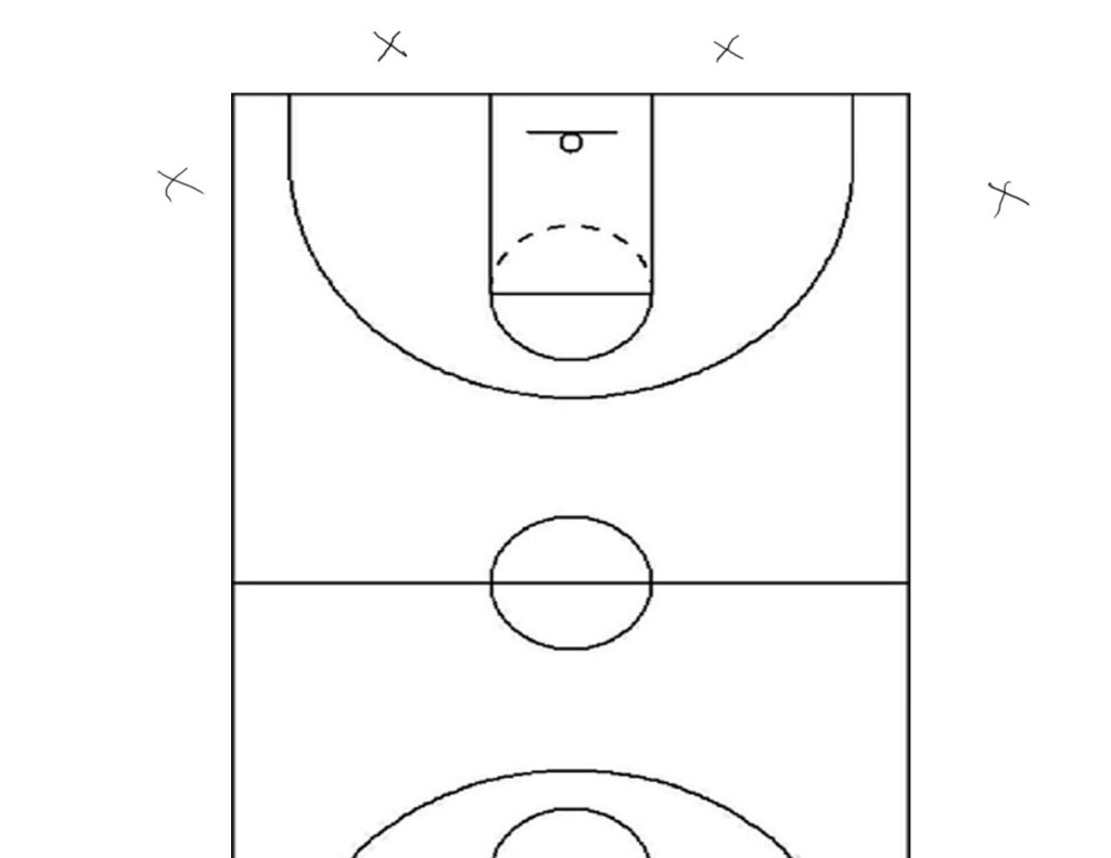 BasketballDiagram-1024x791.jpg