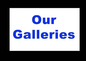OurGalleries