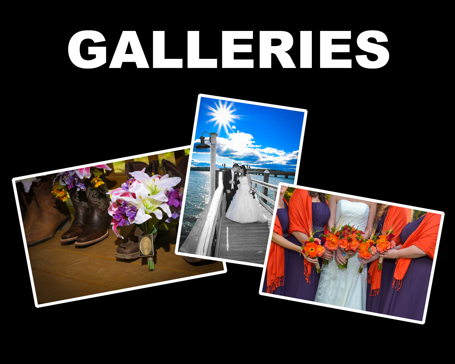 Tsukroff Photography Galleries