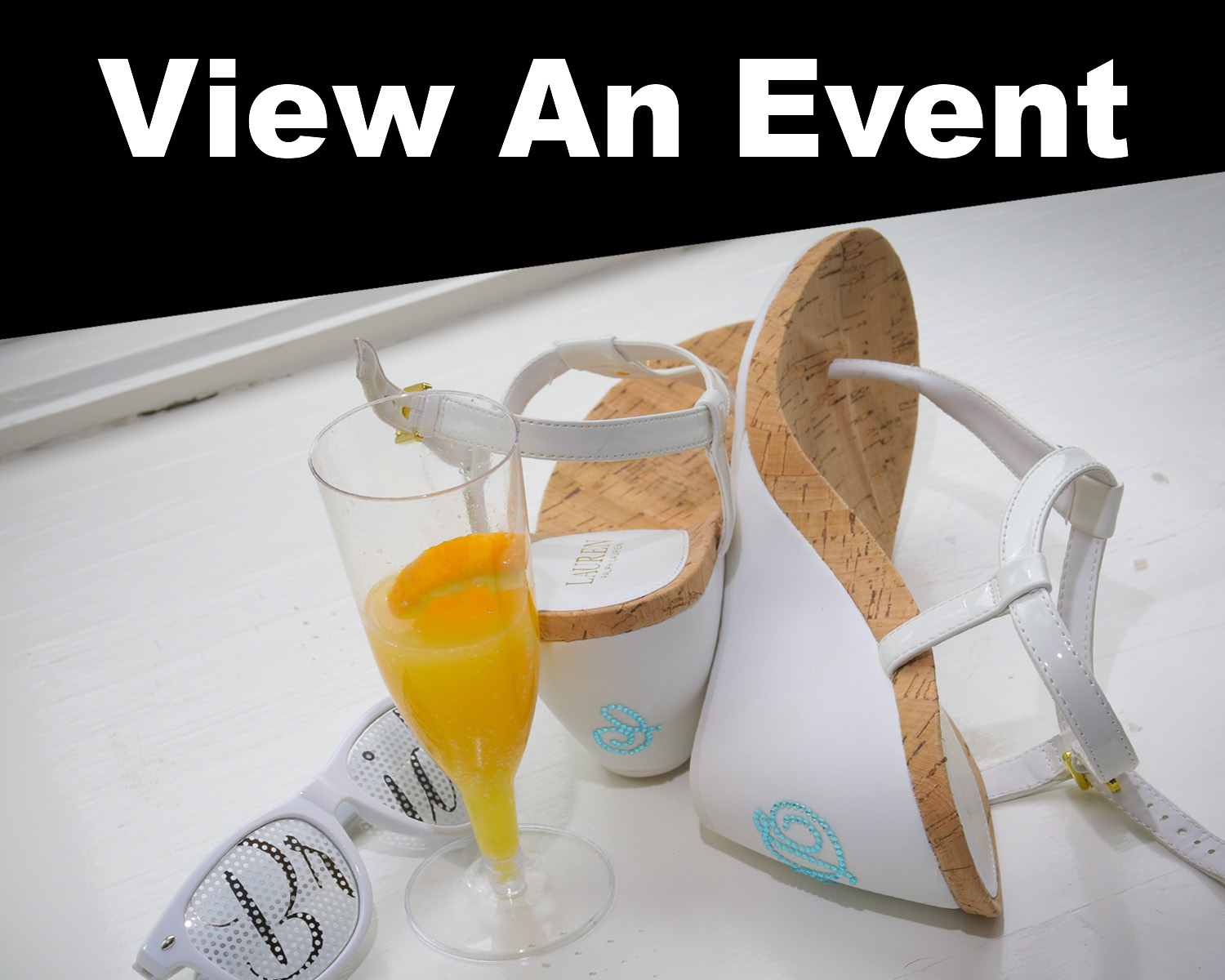 View Event