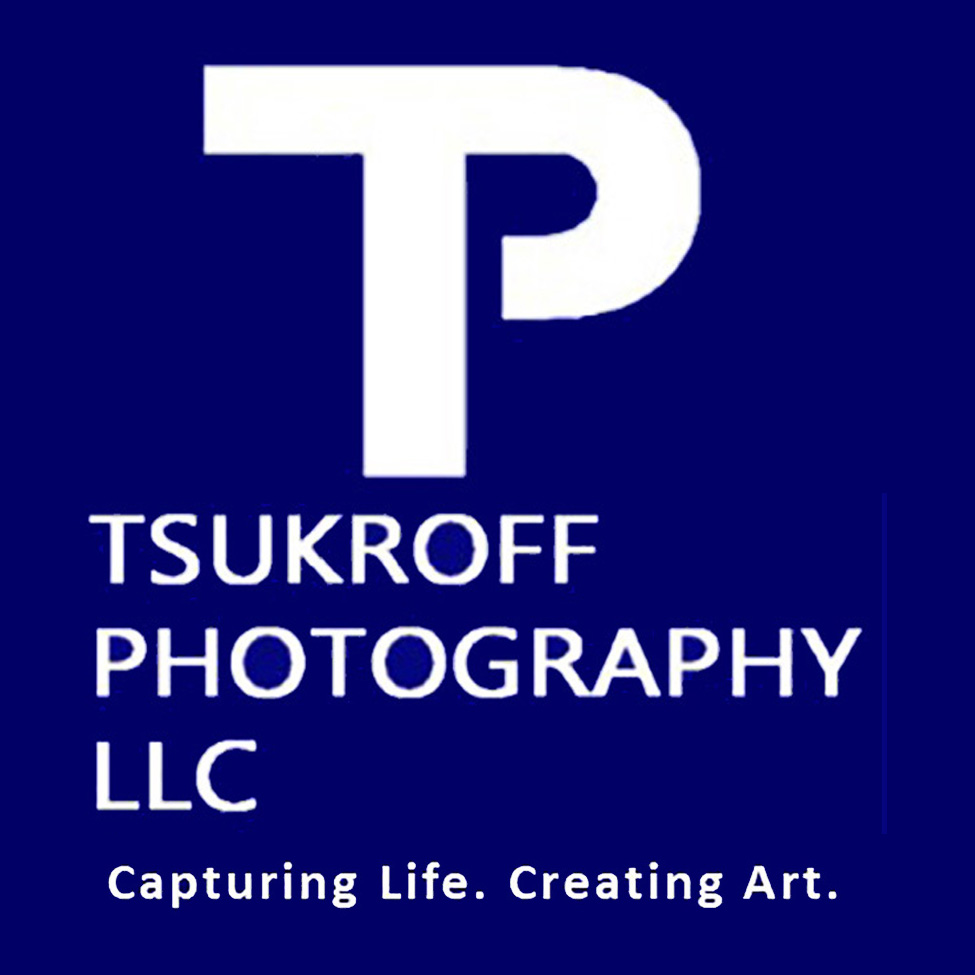 Tsukroff Photography  LLC