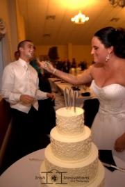 Auburn_Wedding_008