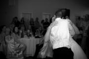 Auburn_Wedding_032_ed
