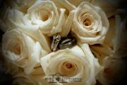 Auburn_Wedding_066