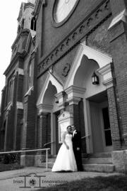 Auburn_Wedding_220