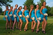 Auburn_Wedding_238