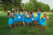 Auburn_Wedding_242