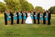 Auburn_Wedding_260