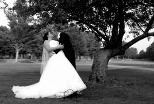 Auburn_Wedding_240BW
