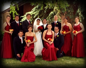 Adrien_Bridal_Party